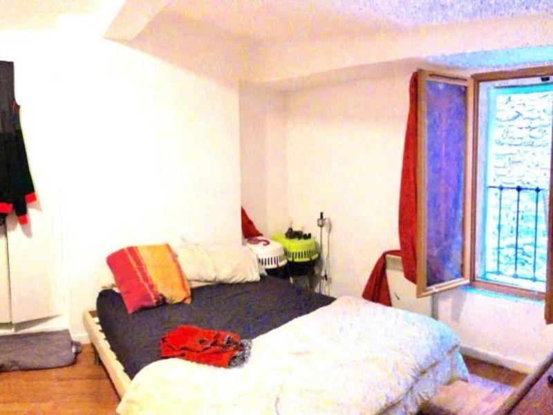 Vente immeuble Brignoles 318000€ - Photo 3