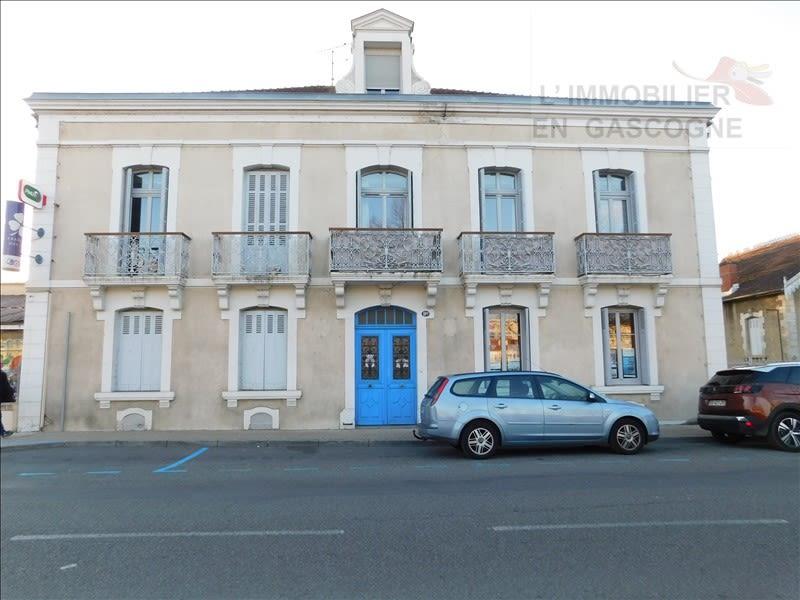Location appartement Auch 560€ CC - Photo 1