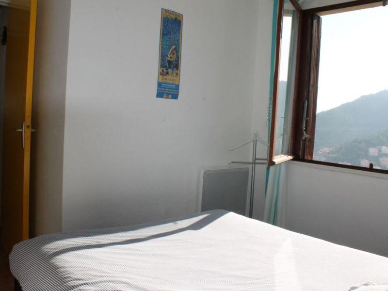 Vente maison / villa Cerbere 299000€ - Photo 6