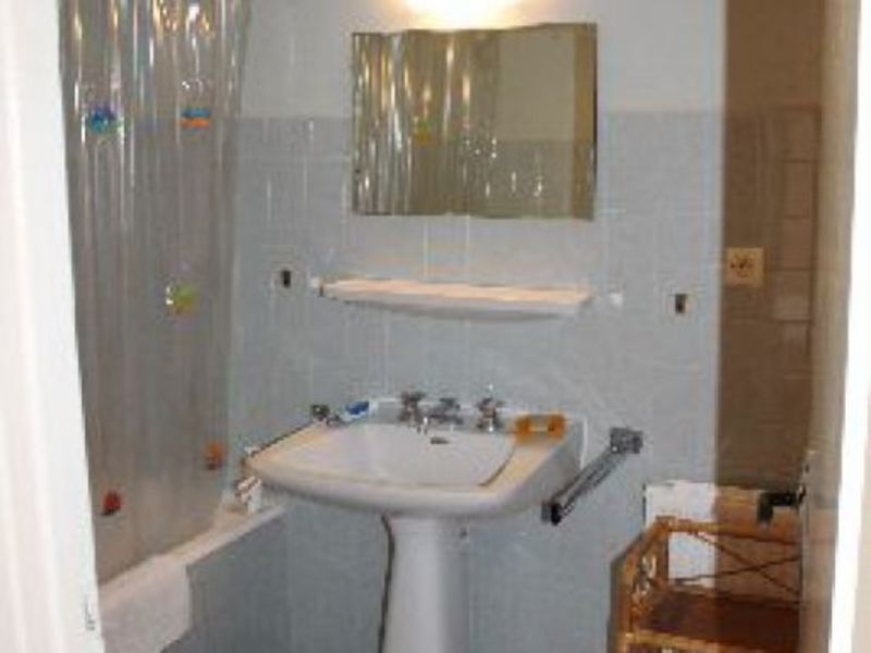 Vacation rental apartment Banyuls sur mer  - Picture 8