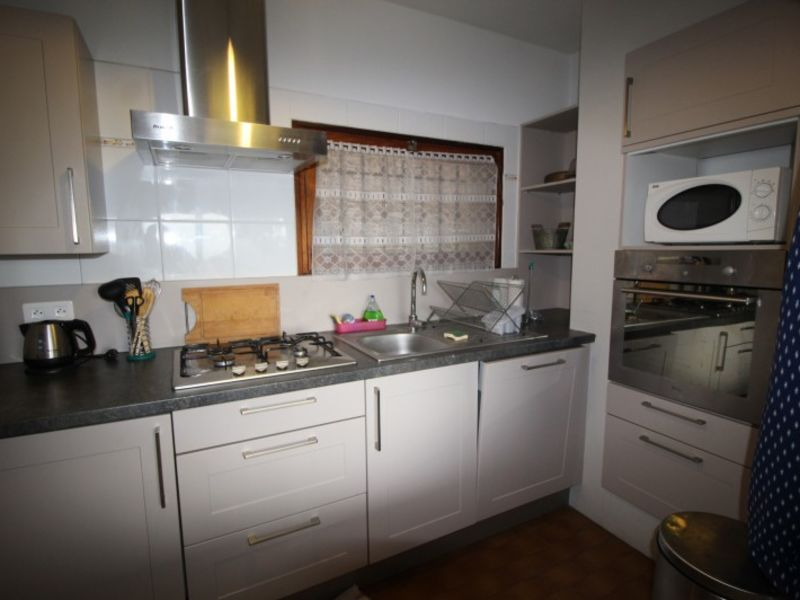 Vacation rental apartment Collioure  - Picture 6