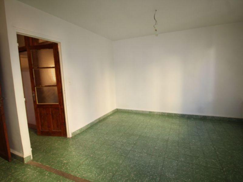 Rental house / villa Banyuls sur mer 800€ CC - Picture 8