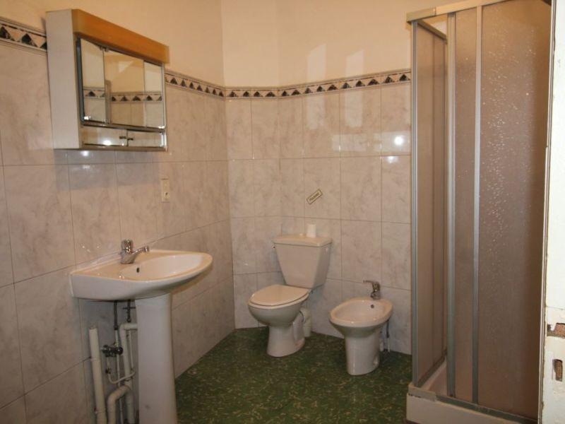 Rental house / villa Banyuls sur mer 800€ CC - Picture 9
