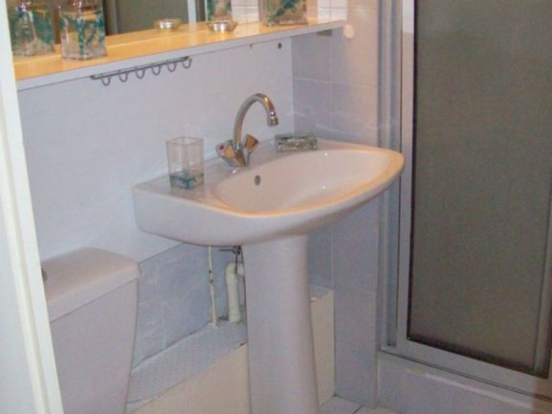 Vacation rental apartment Banyuls sur mer  - Picture 9