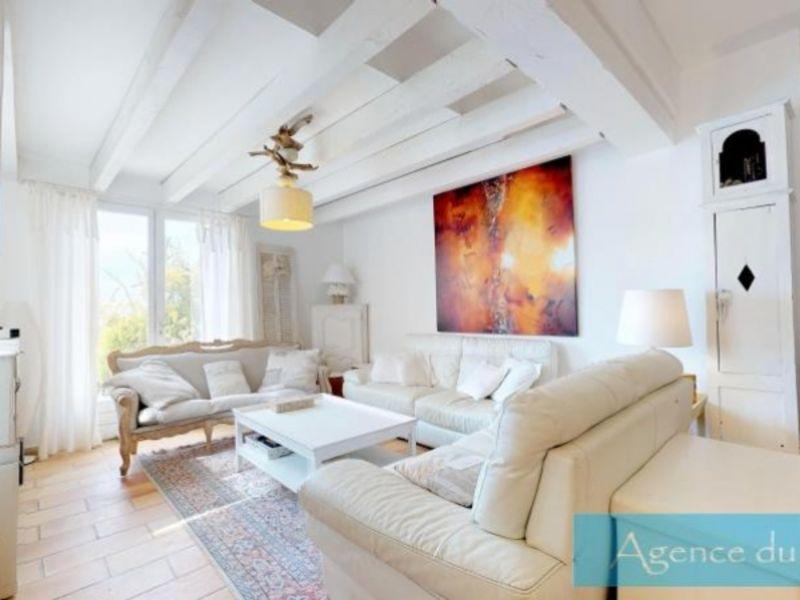 Vente maison / villa Ceyreste 1260000€ - Photo 3