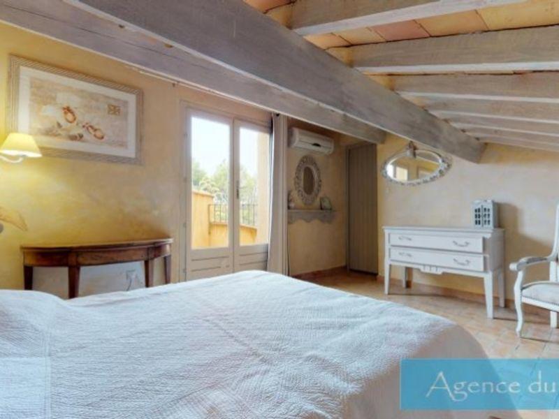 Vente maison / villa Ceyreste 1260000€ - Photo 5
