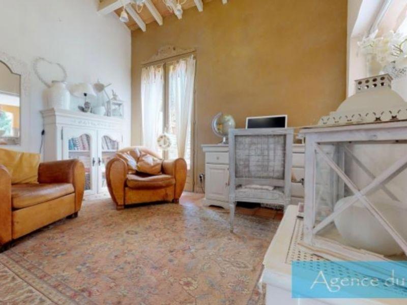 Vente maison / villa Ceyreste 1260000€ - Photo 6