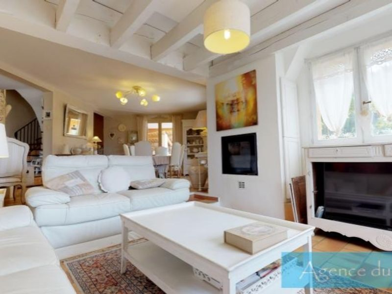Vente maison / villa Ceyreste 1260000€ - Photo 7