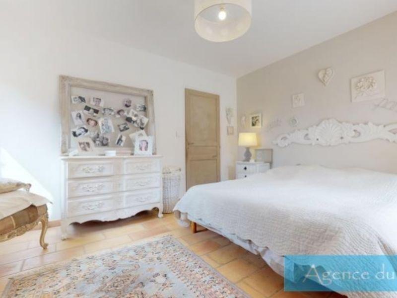 Vente maison / villa Ceyreste 1260000€ - Photo 8