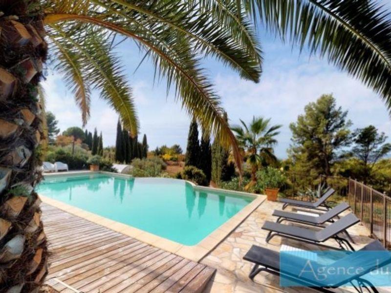 Vente maison / villa Ceyreste 1260000€ - Photo 10