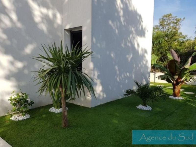 Vente maison / villa La ciotat 860000€ - Photo 2