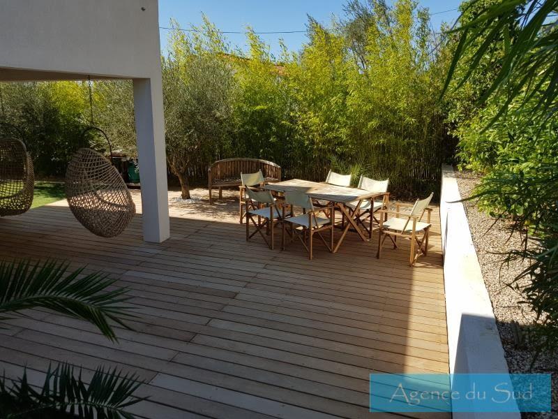 Vente maison / villa La ciotat 860000€ - Photo 3