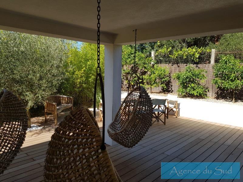 Vente maison / villa La ciotat 860000€ - Photo 4