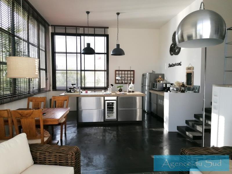 Vente maison / villa La ciotat 860000€ - Photo 6
