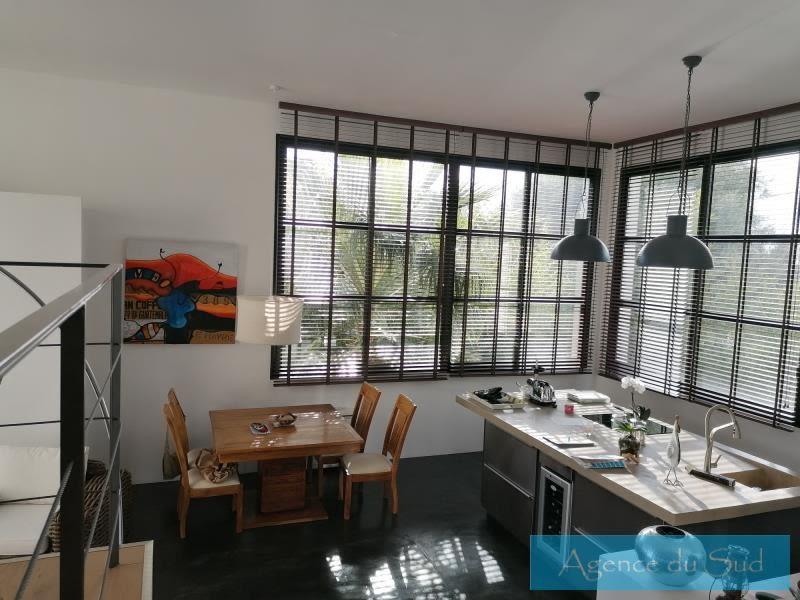 Vente maison / villa La ciotat 860000€ - Photo 7