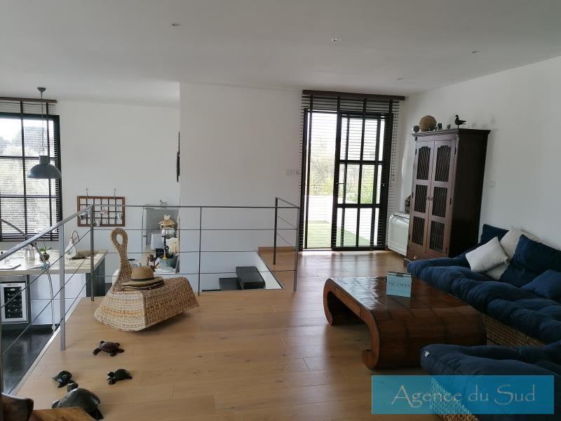 Vente maison / villa La ciotat 860000€ - Photo 8