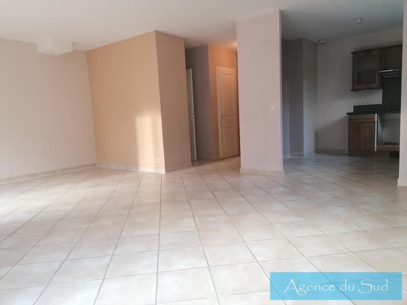 Vente maison / villa La ciotat 451500€ - Photo 3