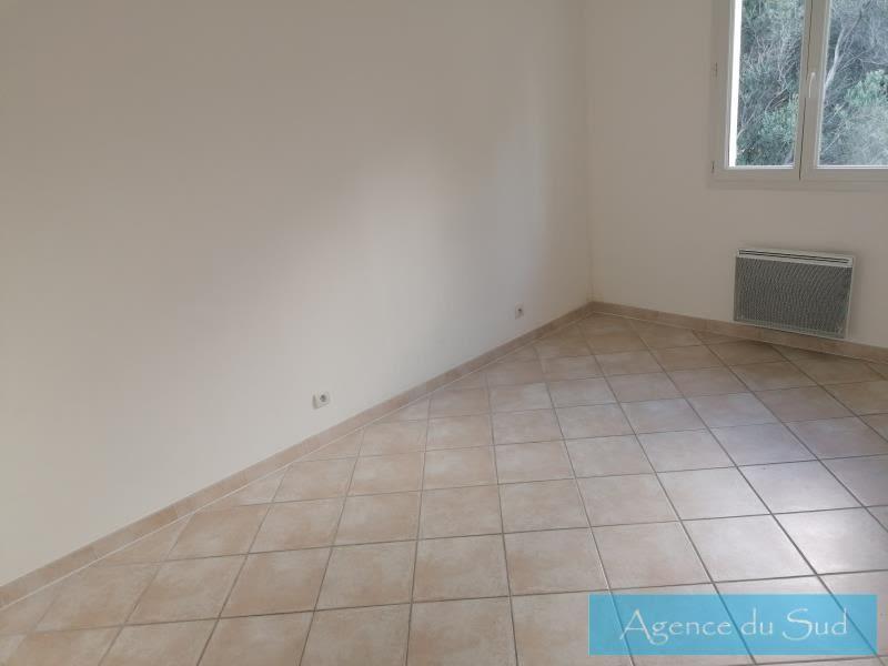 Vente maison / villa La ciotat 451500€ - Photo 6