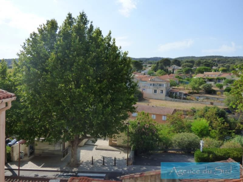 Vente maison / villa Ceyreste 299000€ - Photo 1