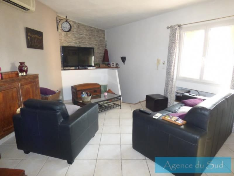 Vente maison / villa Ceyreste 299000€ - Photo 2