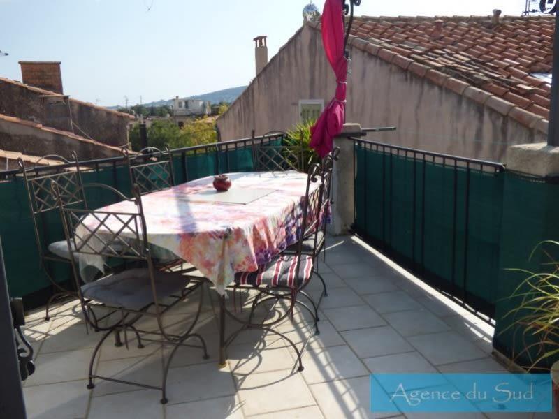 Vente maison / villa Ceyreste 299000€ - Photo 3