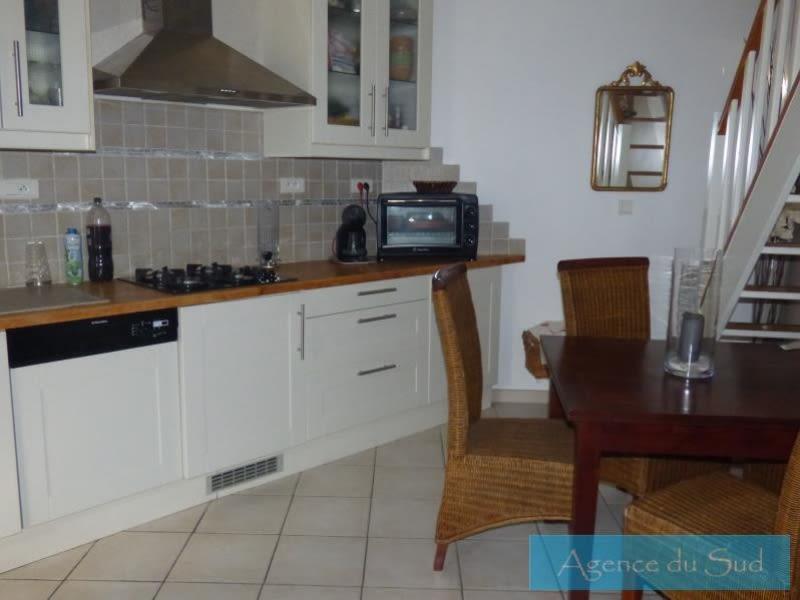 Vente maison / villa Ceyreste 299000€ - Photo 4