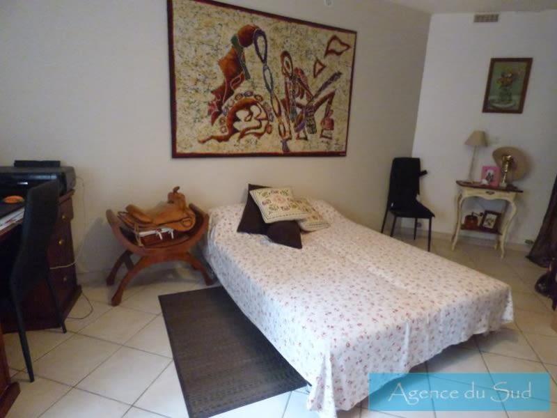 Vente maison / villa Ceyreste 299000€ - Photo 5