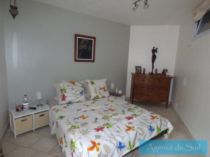 Vente maison / villa Ceyreste 299000€ - Photo 6