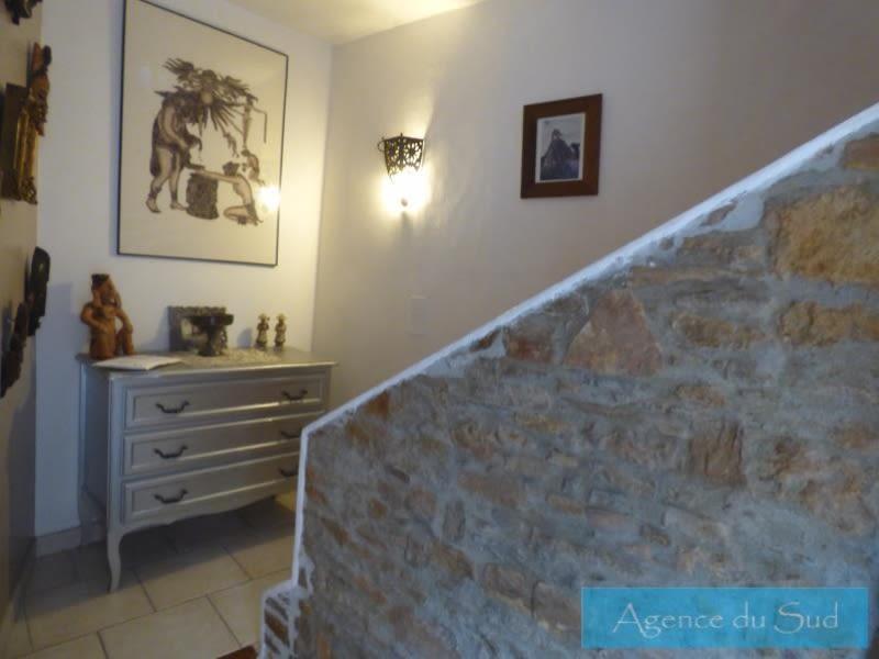 Vente maison / villa Ceyreste 299000€ - Photo 8
