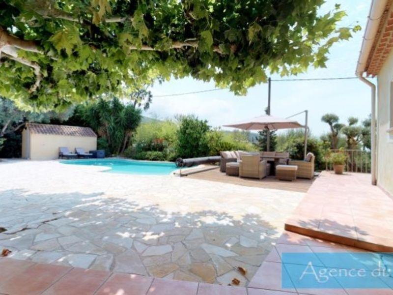 Vente maison / villa Ceyreste 865000€ - Photo 3
