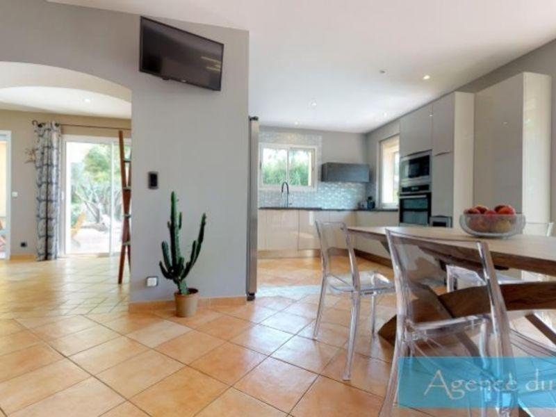 Vente maison / villa Ceyreste 865000€ - Photo 5