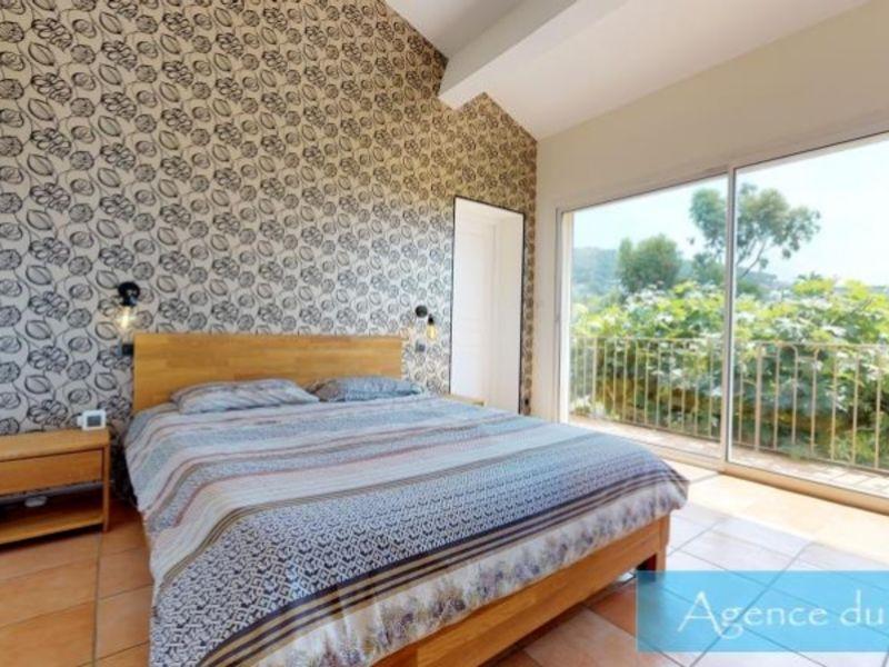 Vente maison / villa Ceyreste 865000€ - Photo 6