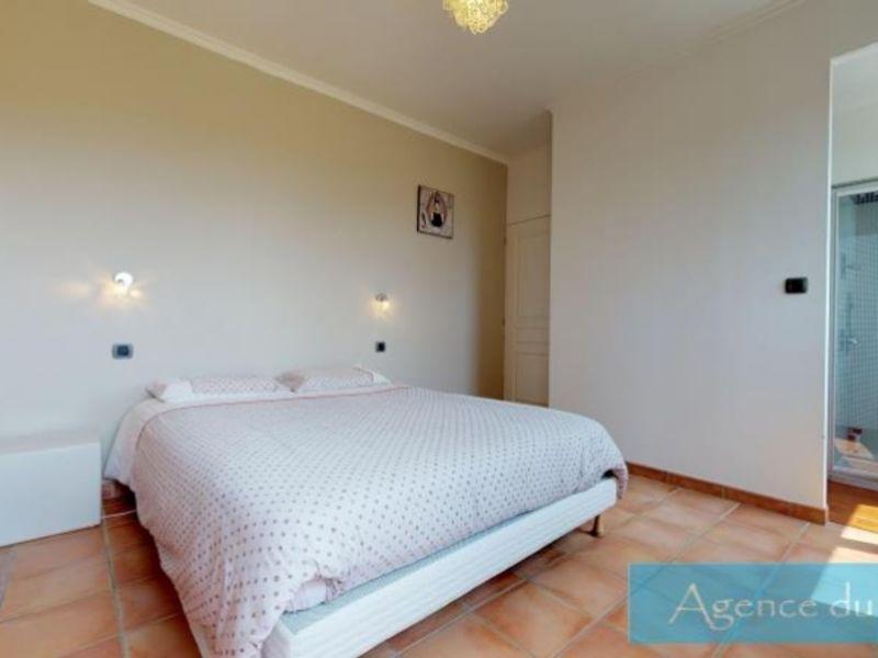 Vente maison / villa Ceyreste 865000€ - Photo 7