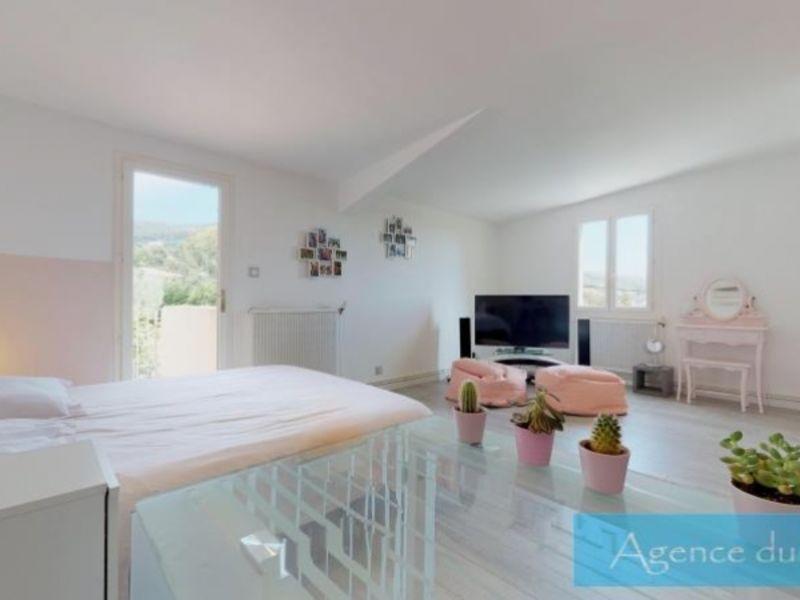 Vente maison / villa Ceyreste 865000€ - Photo 8