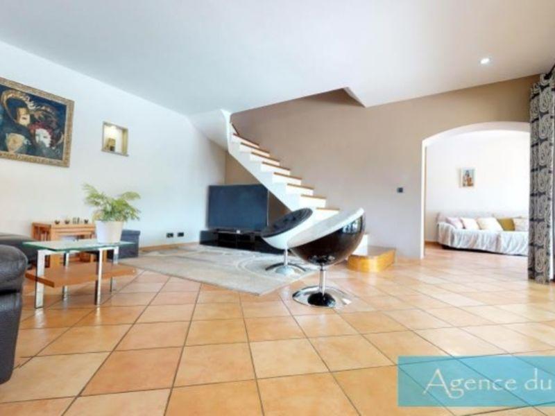 Vente maison / villa Ceyreste 865000€ - Photo 10