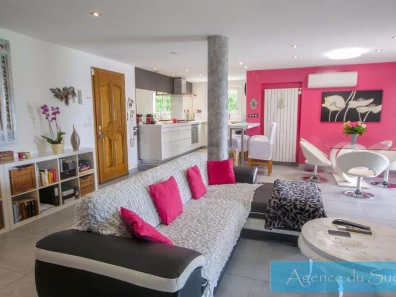 Vente maison / villa Ceyreste 990000€ - Photo 2