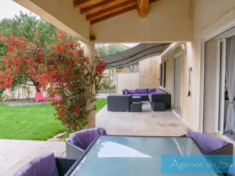 Vente maison / villa Ceyreste 990000€ - Photo 10