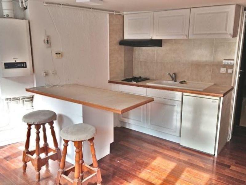 Location appartement Saint germain en laye 970€ CC - Photo 2
