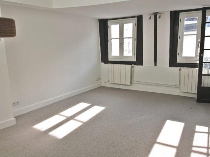 Location appartement Saint germain en laye 970€ CC - Photo 3