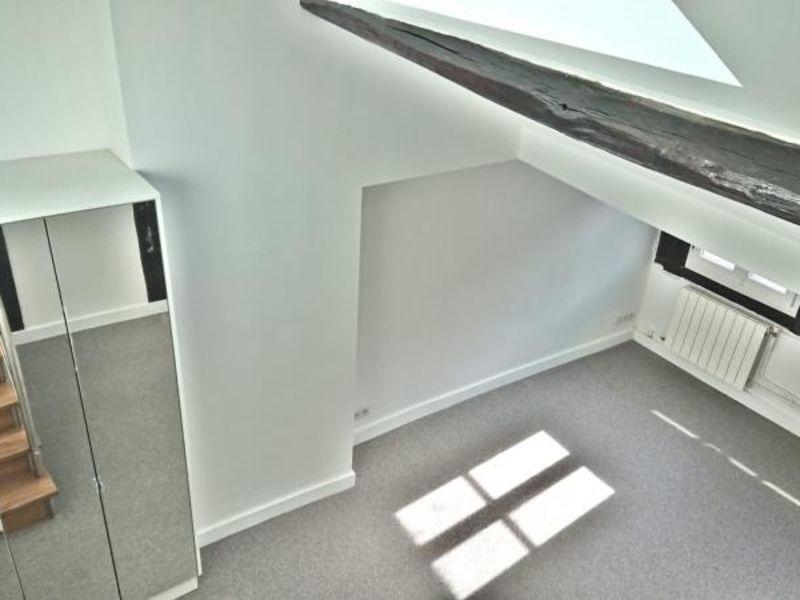 Location appartement Saint germain en laye 970€ CC - Photo 5