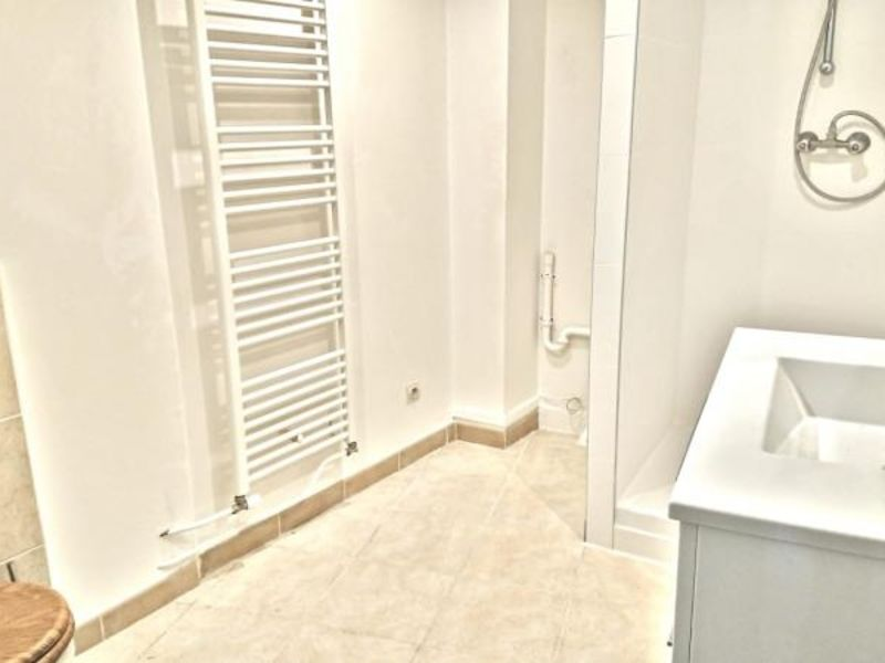 Location appartement Saint germain en laye 970€ CC - Photo 7