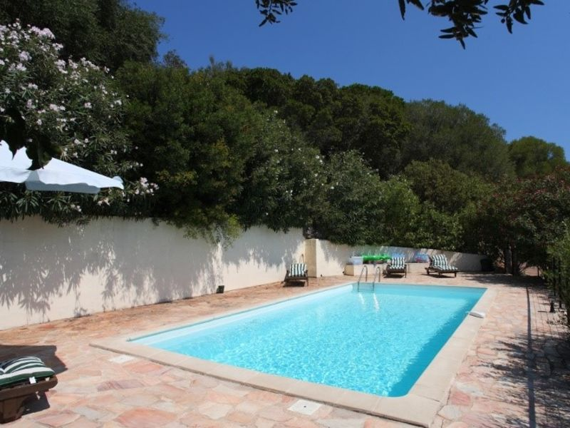 Location maison / villa Porto vecchio 2 000€ CC - Photo 7