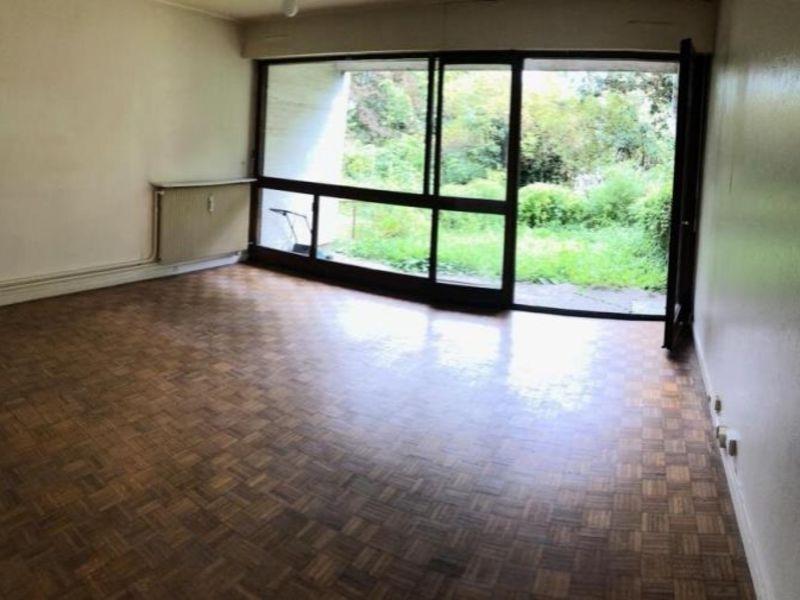 Sale apartment Le pecq 189000€ - Picture 2