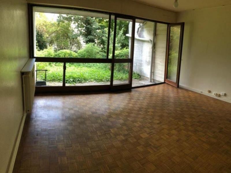 Sale apartment Le pecq 189000€ - Picture 3