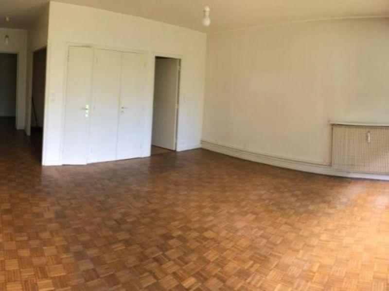 Sale apartment Le pecq 189000€ - Picture 4