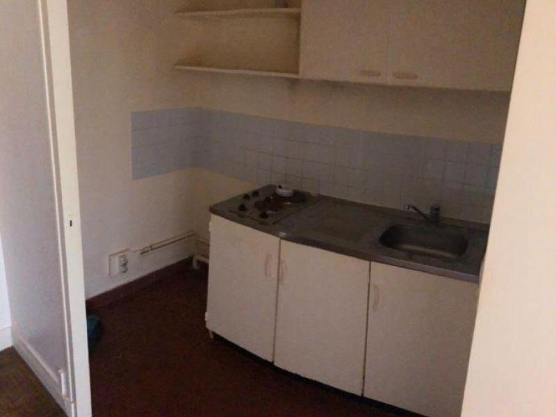 Sale apartment Le pecq 189000€ - Picture 5