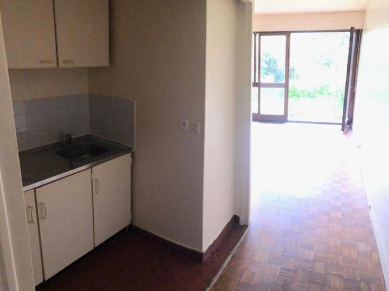 Sale apartment Le pecq 189000€ - Picture 6