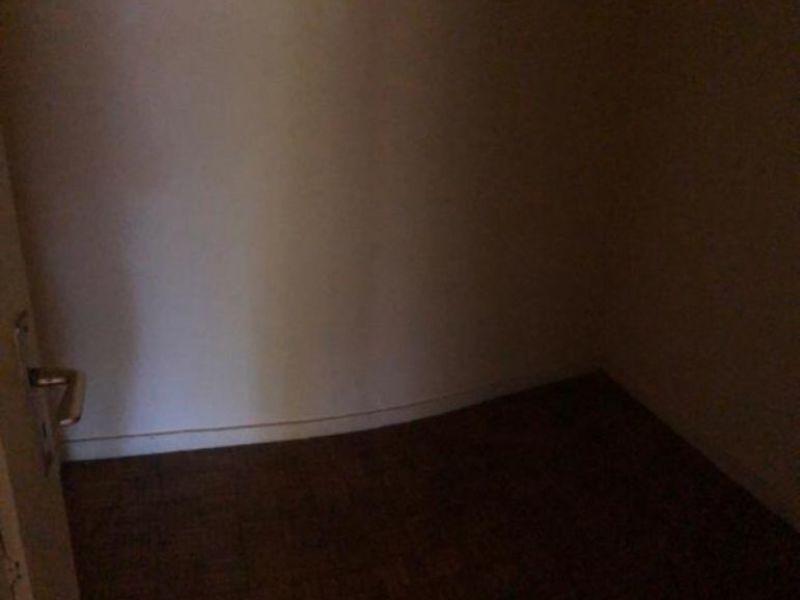 Sale apartment Le pecq 189000€ - Picture 7