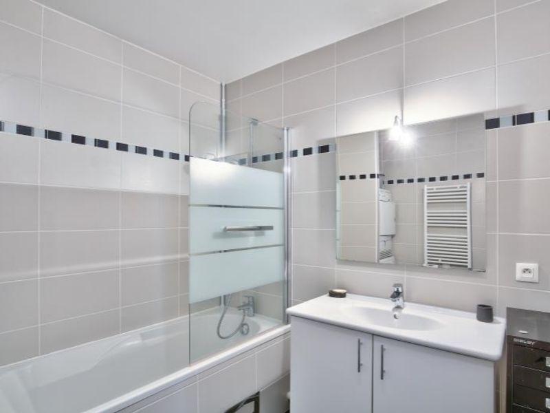 Vente appartement La celle st cloud 830000€ - Photo 10