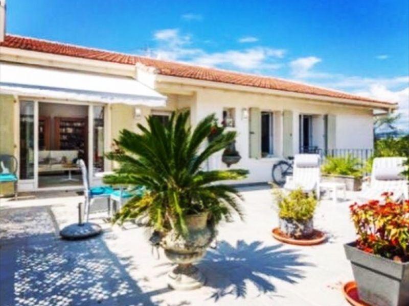 Vente maison / villa Cannes la bocca 795000€ - Photo 1